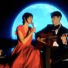Karen O interprète The Moon Song aux Oscars
