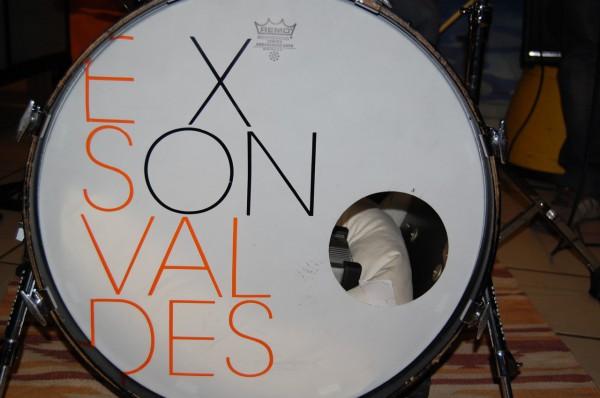 AH#01 avec Exsonvaldes