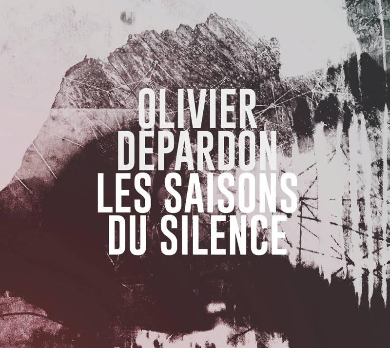 Les Saisons du Silence