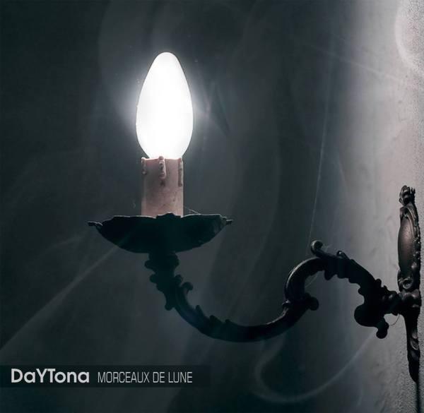DaYTona...Morceaux de Lune