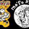 Zoom spécial Mo'Fo 2006