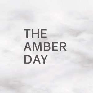 The Amber Day