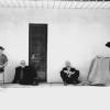Pixies : nouvel album !
