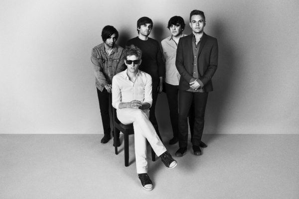 Interview de Spoon