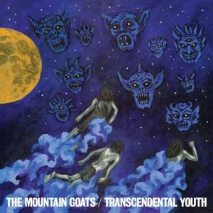 1341846215-the-mountain-goats-transcendental-youth-e1341840182735