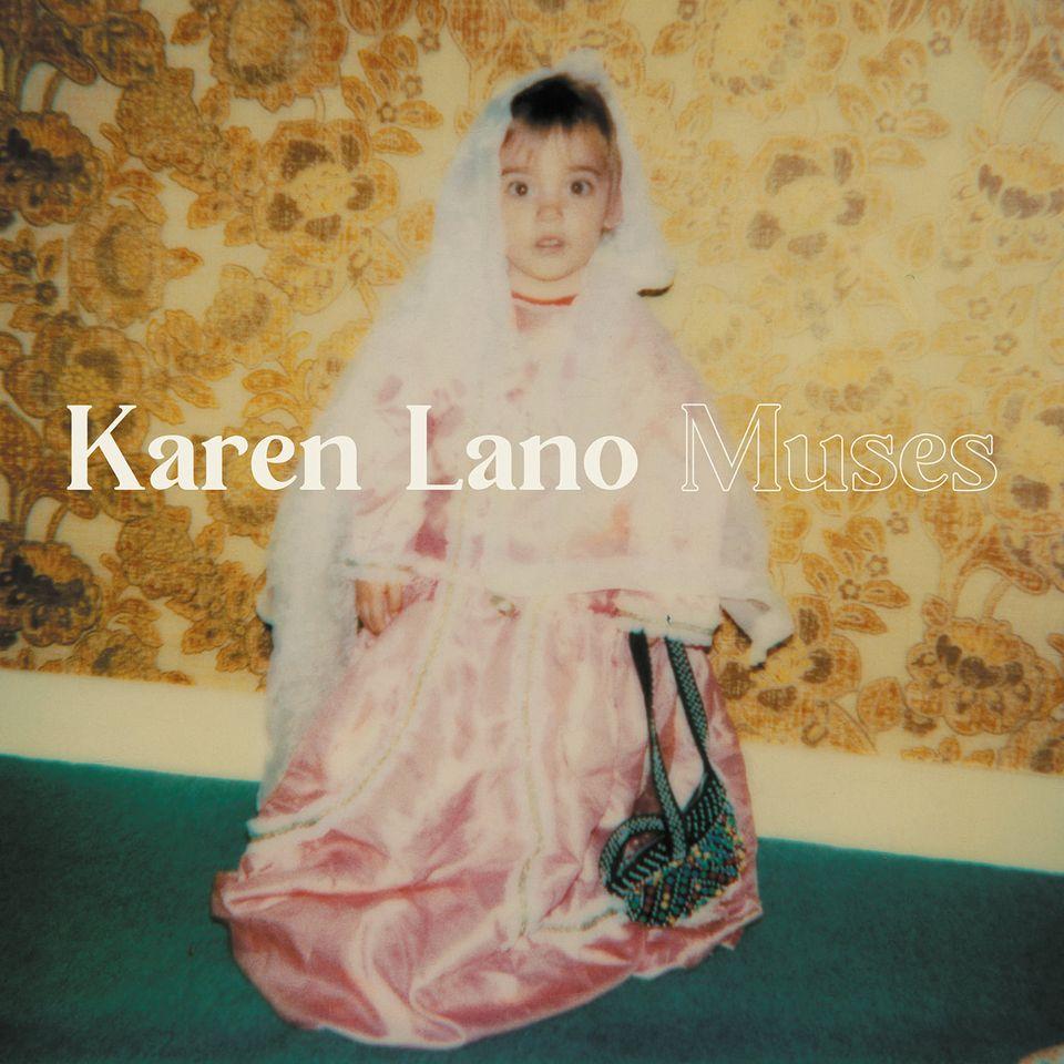 Karen Lano – Muses