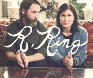 R.Ring