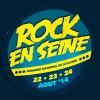 Premiers noms pour Rock en Seine