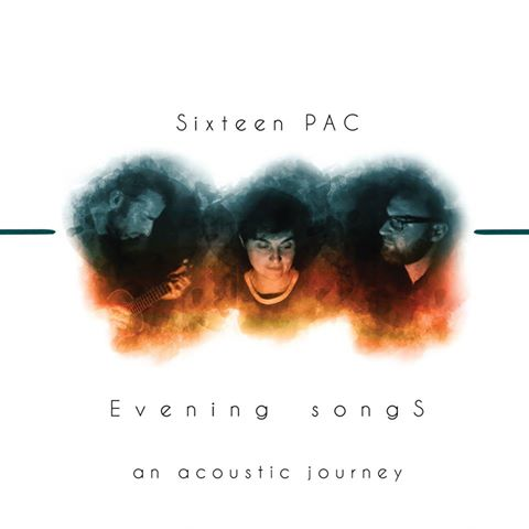 16pac - Evening Songs
