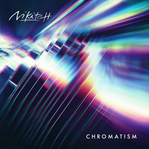 Nikitch - Chromatism