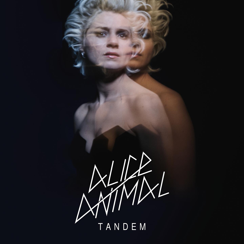 Alice Animal – Tandem