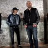 Ride : deux nouveaux morceaux du nouvel album !