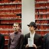 """Nouveau teaser pour """"Too Much Information"""" de Maxïmo Park"""