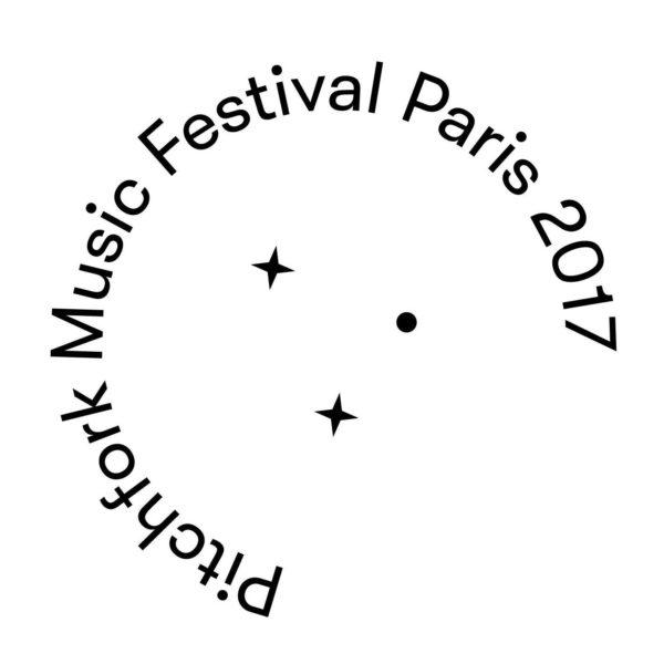Pitchfork Music Festival: nos coups de coeur !