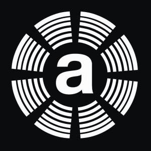 A Recordings Ltd