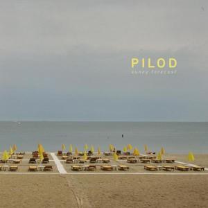 Pilod - Sunny Forecast