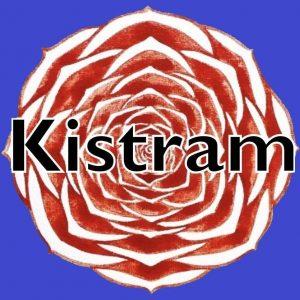 Kistram
