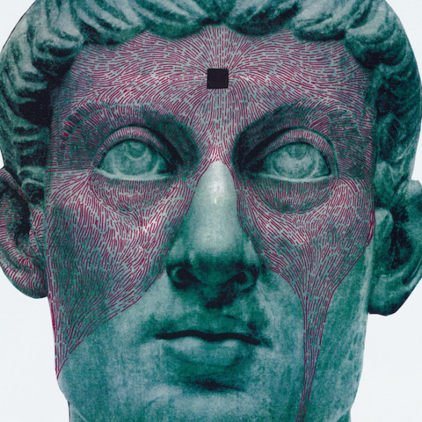 Protomartyr - Dope Cloud