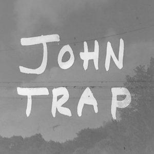 John Trap
