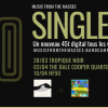 "Le ""Single Club Confiné"" du label Music From The Masses"