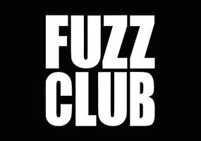 """Reprise des soirées """"Fuzz Club Live"""" au Petit Bain le jeudi 13 septembre"""