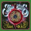 Sufjan Stevens renoue avec les chants de Noël