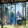 Le festival Villette Sonique annonce son line-up 2014