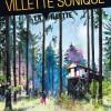 Le festival Villette Sonique annonce son line-up 2014