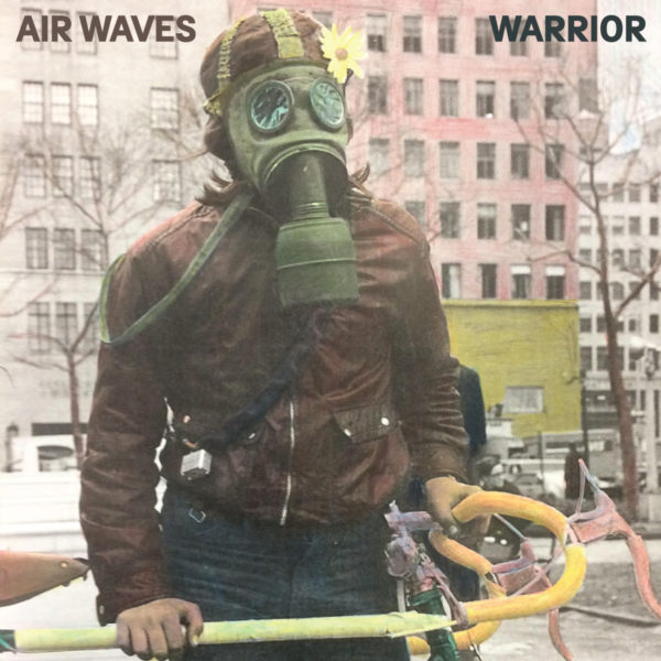 Air Waves - Morro Bay