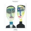 "Exclu IPR : ""Plasticity"" de Brandon Wolcott & Emil Abramyan"