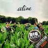 Aline en livestreaming audio sur BigClickRadio.com