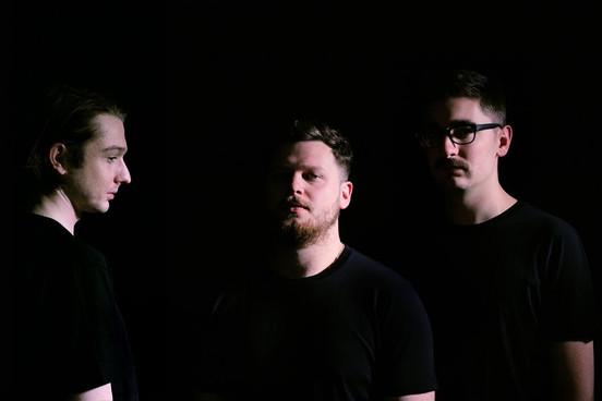 IndieTopRock 2014 : le trio de tête de notre top 20 est...