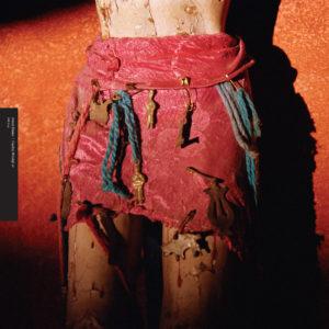 Amen Dunes - Cowboy Worship EP