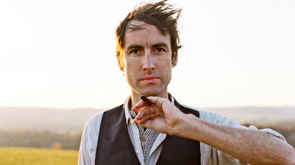 Andrew Bird annonce son nouvel album pour la semaine prochaine!