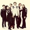 """""""The Reflektor Tapes"""" : la tournée d'Arcade Fire sur les écrans"""