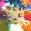 BNQT, nouveau supergroupe avec des membres de Midlake, Franz Ferdinand, Grandaddy...