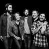 Band Of Horses, nouvel album