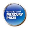 Les nominés pour le Mercury Prize 2014 sont...