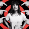 Courtney Barnett - Nameless, Faceless