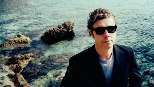 Baxter Dury dévoile un premier extrait de son nouvel album