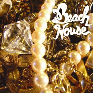 Un inédit de Beach House en écoute