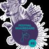 Programmation du festival Beauregard 2016