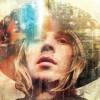 "Beck : Son nouvel album ""Morning Phase"" en écoute"
