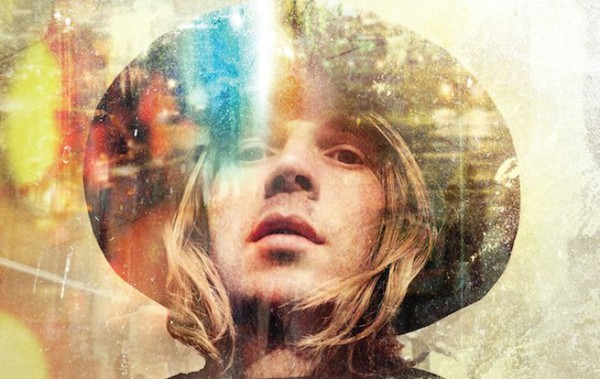 "Beck : Son nouvel album ""Morning Phase"" en écoute"