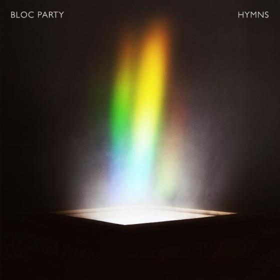 Bloc-Party-Hymns-560x560
