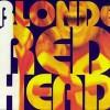 Blonde Redhead, dates françaises et nouvel album à l'horizon.