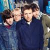 Nouvel album pour Blur, douze ans après...