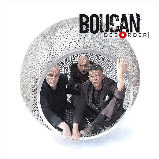 Boucan - Deborder