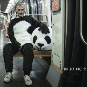 Bruit_Noir-II-III