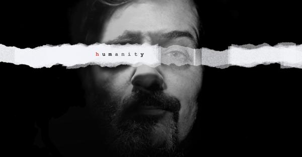 Brunetto Feat. Bearoid - Humanity